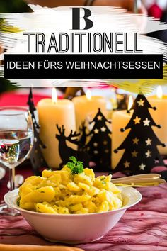 Weihnachtsessen Deutschland Tradition.Die 16 Besten Bilder Von Traditionelles Weihnachtsessen Xmas