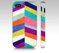 iPhone 5s case $35