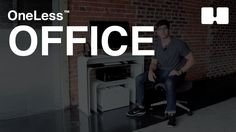 OneLess Office Assembly