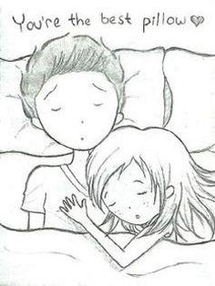 67 Mejores Imagenes De Dibujos De Amor Pencil Drawings Cool
