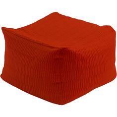 mattress industry dissertation