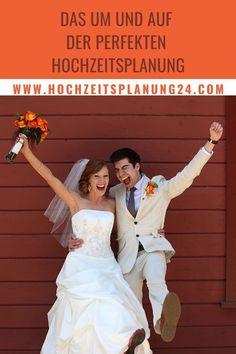 Mermaid Wedding, Wedding Dresses, Fashion, Getting Married, Bride Dresses, Moda, Bridal Gowns, Fashion Styles