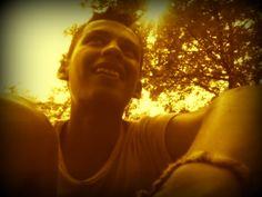 Time ago