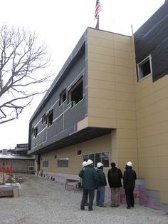 Nichiha panels  http://keelankaiser.files.wordpress.com/2011/01/img_1457.jpg