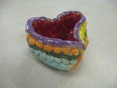 valentine heart mp3