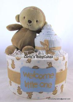 Hey, I found this really awesome Etsy listing at https://www.etsy.com/ru/listing/453755066/monkey-diaper-cake-boy-diaper-cake-baby