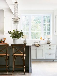 263 best cottage kitchen images in 2019 cottage decorating rh pinterest com