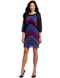 maxandcleo Women's Eliza Dress: Amazon.com: Clothing: Disclosure affiliate link$148.00