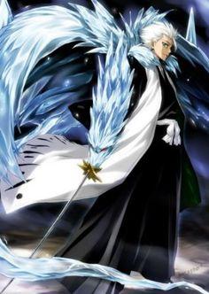 """Amazon.com: Bleach Kurosaki Ichigo Anime 20"""" Poster 004 C: Home & Kitchen"""