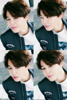Park Jimin 박지민 | Chim Chim || Jiminnie || BTS || 1995 || 175cm || Lead Dancer || Lead Vocal