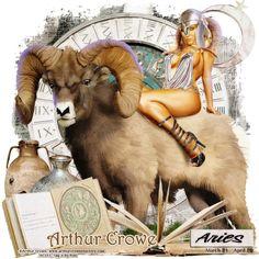 arthur.png (900×900)