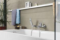 Shower Faucet, Bathroom Hooks, Sink, House, Design, Home Decor, Ideas, Trendy Tree, Sink Tops