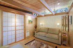 Pietro-Belluschi-236-Sq-Ft-Teahouse-Portland-002