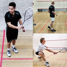 A successful NZ Senior Nationals for our Double Dot Squash Athletes in the Men's Division. Some great wins, performances and learnings to take from this event. - Willz seeded 8th, finished 5th. - Sion seeded 11th, finished 10th. - Ross seeded 30th, finished 30th. - #squash #doubledotsquash #squashnz #nzsquash #squashauckland #salmingsquash #salming #victorsport #victorsportnz #victoreurope Train Group, Double Dot, Red Beach, Ways Of Learning, Seeded, Best Player, Looking Forward To Seeing, Total Body, How To Introduce Yourself