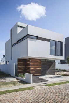 500+ mejores imágenes de Arquitectura fachadas en 2020 arquitectura fachadas arquitectura moderna