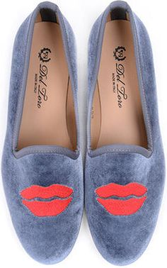 The Personalized Gift Guide | Del Toro Women's  Custom Slipper With Custom Image