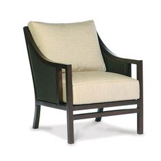 Audrey Collection [Wicker] - Dering Hall