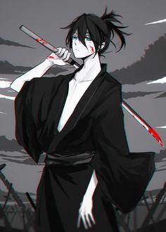 Yato From Anime: Noragami Hot Anime Boy, Anime Boys, Cute Anime Guys, Otaku Anime, Manga Anime, Anime Boy Drawing, Anime Noragami, Yatogami Noragami, Cosplay Anime