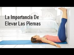 Youtube, Relax, Exercise, Gym, Health, Fitness, Yoga, Physical Therapy, Back Workouts