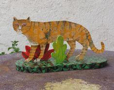 Inspirational, Illustrations, Artists, Painting, Animals, Animales, Animaux, Illustration, Painting Art