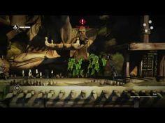Assassins Creed Chronicles China № 9