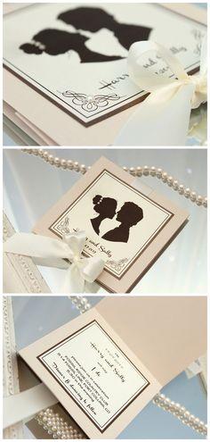 Hochzeitseinladungen Hochzeitseinladung Einladungskarte Einladung Hochzeit  Hochzeitseinladungskarten Hochzeitseinladungskarte Zur Hochzeit Elegant ...