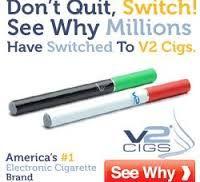 Image result for v2 cigs