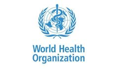 WHO urges pharmaceutical companies to reduce cost of drugs – Lifestyle News Office Organization At Work, World Health Organization, Lifestyle News, Drugs, Lettering, Africa, Geneva Switzerland, Cases