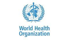 92 World Health Organization Ideas World Health Organization Health Health Organizations