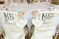 Westphotography details Mbs, Wedding Details
