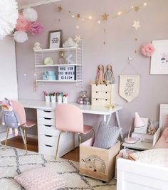 Girls Bedroom Designs Girl Bedrooms Girl Bedrooms Teenage Girl Bedroom