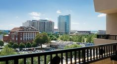 Doubletree By Hilton Hotel Atlanta Downtown 3 Star 79 Hotels