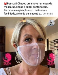 Funny Memes, Memes Humor, Woman Face, Videos Humor, Haha, Rio, Masks, Atheist Humor, Funny Mom Humor