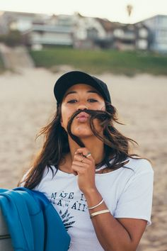 Excuse me, I mustache you a question :)