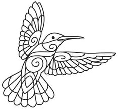 Bird Embroidery Designs Unique Transfer Paper 32 Ideas For 2019 Embroidery Designs, Paper Embroidery, Hand Embroidery Patterns, Embroidery Stitches, Lace Patterns, Machine Embroidery, Quilling Patterns, Mosaic Patterns, Bird Drawings
