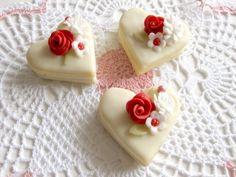 Panna Cotta, Flora, Pudding, Cupcakes, Ethnic Recipes, Image, Dulce De Leche, Cupcake Cakes, Custard Pudding