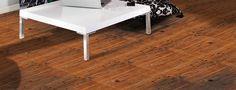 Piso Ipé tostado 33x33 Table, Furniture, Home Decor, Flats, Homemade Home Decor, Tables, Home Furnishings, Interior Design, Home Interiors