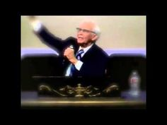 pentecostalism youtube