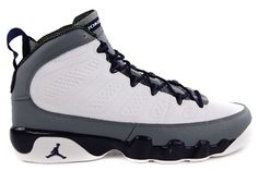 got em' (: There sooo cute <3 Retro 9
