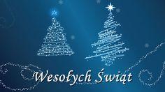 Wesołych Świąt, Wysokiego CTR i wielu konwersji! :)