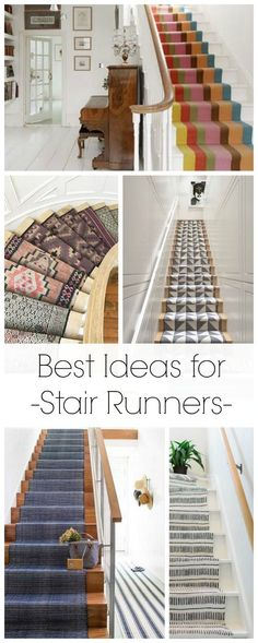 Stairs painted diy (Stairs ideas) Tags: How to Paint Stairs, Stairs painted art, painted stairs ideas, painted stairs ideas staircase makeover Stairs+painted+diy+staircase+makeover Entryway Runner, Staircase Runner, Hallway Carpet Runners, Carpet Stairs, Stair Runners, Carpet Runner On Stairs, Rug Runners, Room Carpet, Painted Staircases