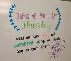 Classroom Board, Middle School Classroom, Classroom Fun, Future Classroom, Morning Board, Daily Writing Prompts, Bell Work, 4th Grade Writing, Responsive Classroom