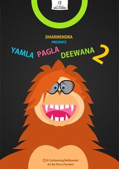 YPD2....© Dhruv Parnami