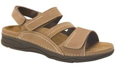 769005f7ba65 Drew Alexa - Women s Adjustable Sandal - Click to enlarge title