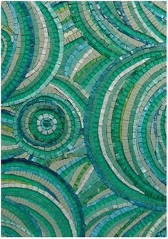 Cafe Cartolina: Search results for mosaics