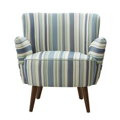 Sophie Arm Chair | Wayfair