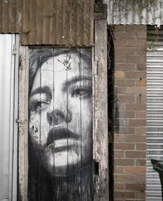 By Rone Melbourne
