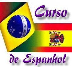 Curso de Espanhol http://www.mpsnet.net/loja/index.asp?loja=1&link=VerProduto&Produto=362