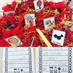 Write It Down, Sensory Play, Chinese New Year, King, Holidays, Search, Words, Art, Kunst