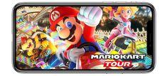 Mario Kart Tour llegará a dispositivos móviles entre abril de 2018 y marzo de 2019 http://feedproxy.google.com/~r/Esferaiphone/~3/jpxzNwUduAs/?utm_content=buffer88b1a&utm_medium=social&utm_source=pinterest.com&utm_campaign=buffer